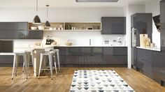 http://www.sheratonkitchens.co.uk/media/478/file/modernintegral-gloss-anthracite.jpg