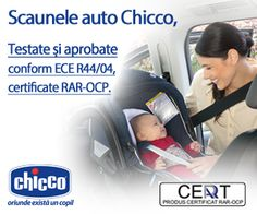 chicco.ro Travel, Viajes, Trips, Tourism, Traveling
