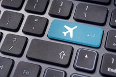 Need a last-minute booking? Experience instant booking with jafeti.com today! #Hotel #Flights http://www.jafeti.com/
