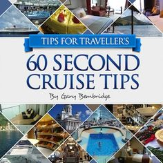 Cruise Tips and Tricks 24: Bring your own personalised first-aid kit - http://www.tipsfortravellers.com/cruise-tips-and-tricks-first-aid-kits/