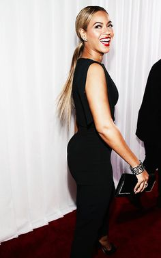 #Beyonce #Queenbey #Grammys