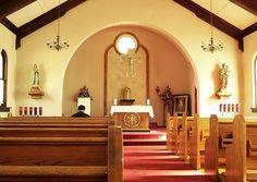 27 best sanctuary interior ideas images on pinterest church