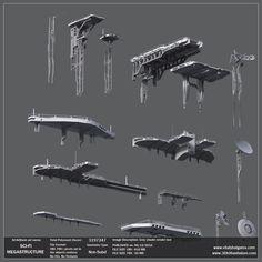 Megastructure_36.jpg