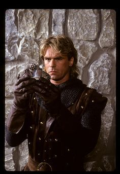 richard dean anderson young   Young RDA promo   Richard Dean Anderson   Pinterest