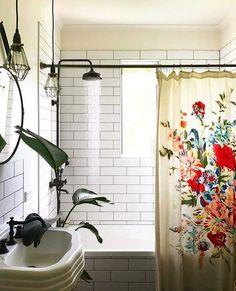 Cool 175+ Best Modern Bathroom Shower Ideas For Small Bathroom http://goodsgn.com/bathroom/175-best-modern-bathroom-shower-ideas-for-small-bathroom/