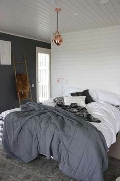 Asuntomessut 2014 | Kohde 38 Villa Muurame