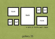 275 best ideas about Display, Art, Vignette on Pinterest | Wall ...