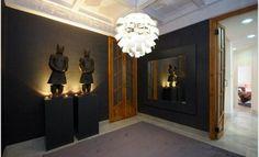 Decoración Cirilo 52 VLC Valencia Luxury