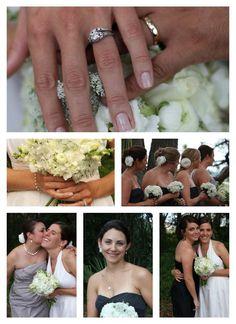 #weddingjewelry #birdsongdesigns #birdsongbridal