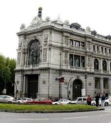 El Banco de España constata el dinamismo del #consumo, la #inversión y el #empleo al inicio de 2015