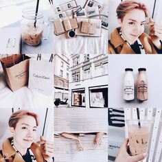 BTS | HOSEOK, JHOPE ; aesthetic | source: twitter