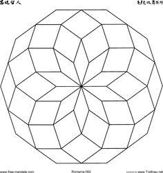 mda060_2.gif (482×514)