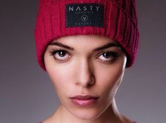 Scottish Beanie by Nasty Lifestyle. Get yours today! Crossfit Clothes, Women Wear, Beanie, Spring Summer, Fitness Apparel, Running, Lifestyle, Hats, Gym