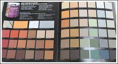 Painting A Deck Behr Colorsbehr Overpaint