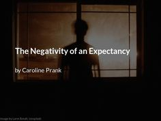 The Negativity of an Expectancy Poetry Lessons, Poetry Quotes, Poetry Poem, Long Lost Friend, Famous Poems, Slam Poetry, Poems Beautiful, Love Poems, Haiku