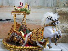 Sarthi Bal Krishna, Radha Krishna Images, Radha Krishna Love, Radhe Krishna, Janmashtami Decoration, Rath Yatra, Bhagat Singh, Ladoo Gopal, Krishna Janmashtami