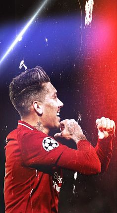 Football Liverpool, Liverpool Fc, Liverpool Wallpapers, This Is Anfield, Soccer, Fantasy, Sports, Red, You Make Me Happy