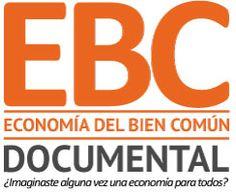 Falsedades del conocimiento económico ortodoxo sobre Europa   ATTAC España