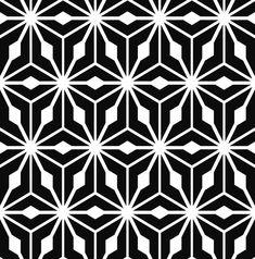 Floor Tiles - Moving Natural from Aparici Hexagon Tattoo, Geometric Tattoo Pattern, Geometric Tattoos Men, Geometric Sleeve Tattoo, Geometric Mandala, Geometric Pattern Design, Mandala Tattoo Design, Graphic Patterns, Geometric Designs