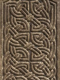Photos of St Vigeans Pictish Sculptured Stones, Arbroath - Attraction Images - TripAdvisor
