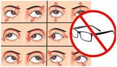 eyes realities intriguing, signs and signs that can tell the overall health of yourself Health And Nutrition, Health And Wellness, Health Tips, Health Fitness, Qigong, Eye Sight Improvement, Healthy Eyes, Salud Natural, Alternative Medicine