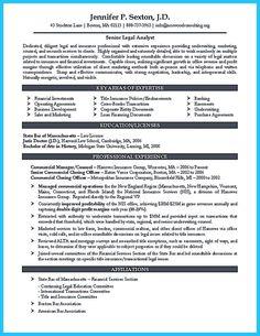 Tutors / Homework Help for MBA, Accounting, Statistics, Dubai, Abu ...