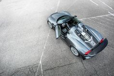 For more photos click > Motorcar.com #supercars #cars #motorcycles #audi #porsche #astonmartin #bmw #mercedes #mercedesbenz #ferrari #mclarenp1 #lamborghini #bugatti #koenigsegg #pagani #yamaha #ferrari458 #carthrottle #carlifestyle #blacklist #motorcar #itswhitenoise #carmemes