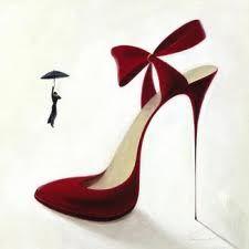 Fantastiche Su 8 Tacco Shoes Il Con Le Scarpe W Immagini Heels qEEnHd1T