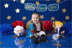 Little Prince Cake Smash | CT Smash the cake photographer | Luciene Pestana Photography | West Hartford CT_0083.jpg
