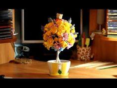Дерево счастья - Все буде добре - Выпуск 331- 29.01.2014 - Все будет хор...