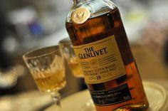 Scotch Whiskey by VancityAllie, via Flickr