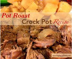best-easy-pot-roast-crock-pot-recipe5