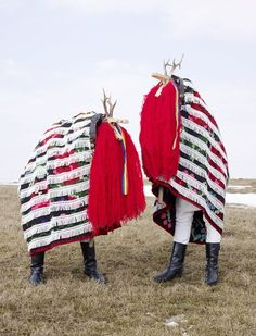 Post with 103 votes and 110921 views. Shared by smouko. Traditional & Ceremonial Pagan Costumes of Europe Tribal Costume, Folk Costume, Charles Freger, Costume Design, Winter Hats, Europe, Textiles, Romania, Folklore