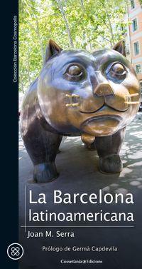 Barcelona, Garden Sculpture, Outdoor Decor, Chop Saw, Barcelona Spain