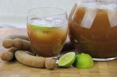 Se você realmente quer ajudar o seu fígado, esse chá vai ajudar a regenerar e estimular o seu funcionamento ao nível máximo.