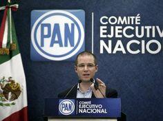Ricardo Anaya prevé amparos por Ley 3 de 3 http://noticiasdechiapas.com.mx/nota.php?id=85854 …