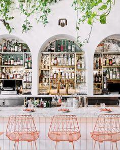 Die 5788 besten Bilder von shops, bars, restaurants, hotels... in ...