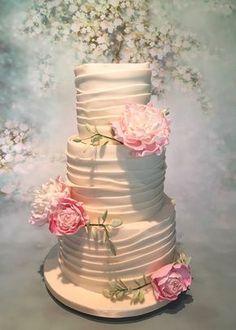 Die 140 Besten Bilder Von Hochzeit Dream Wedding Wedding Ideas