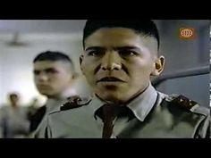 La Ciudad Y Los Perros (Pelicula Peruana) completa - YouTube