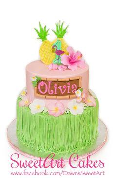 grass-skirt-cake