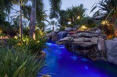 lucas-lagoon-pool-3
