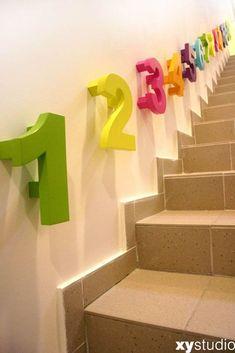 Ideas Toddler Toy Organization Organizing Ideas For 2019 Daycare Design, Kids Room Design, School Design, Kindergarten Interior, Kindergarten Design, Preschool Decor, Kids Decor, Design Maternelle, Colegio Ideas