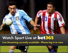 Watch Live Football Streaming for Free, get live football stream online now http://www.streamlivesports.net/