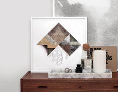 Hviit // For deg som elsker interiør: Nye prints fra Kristina Krogh