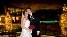 Photo Albums / Weddings / Weddings & Events / Brookhaven Country Club / Clubs / Home - ClubCorp