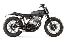 Ellaspede EB024 – Honda XL500