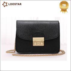 85de8951ef3 Standard Design 2017 High Quality Hot Sale China Wholesale Handbag  Manufacturers China Chain Crossbody Bag,