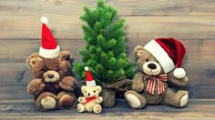 new year vintage decoration hd wallpapers