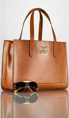 Ralph Lauren bag and accessories Handbag Accessories 4767c222ffcad