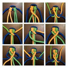 Crisscrossed turks knot bar.jpg